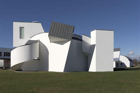 vitra design museum vitra design museum gehry partners weil am rhein