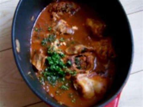 recette de cuisine grand mere les meilleures recettes de lapin et tomates
