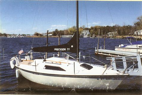 Sailboat For Sale by Sailboats For Sale Learn How Seen Boat Plan