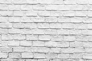 Mur Brique Blanc : brique mur blanc fond t l charger des photos gratuitement ~ Mglfilm.com Idées de Décoration
