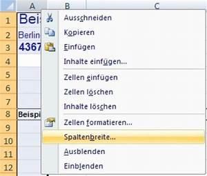 Access Datum Berechnen : spaltenbreite ndern office ~ Themetempest.com Abrechnung