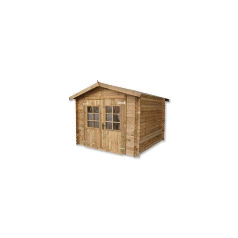 abri de jardin bois traite autoclave 28 images abri de jardin autoclave meilleures id 233 es