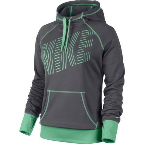 Nike Womenu0026#39;s All Time Graphic Hoodie | My Style | Pinterest