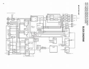 Kenwood Excelon Wiring Diagram