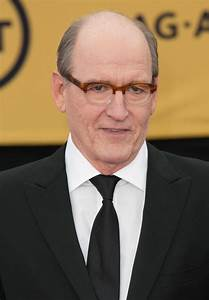 21st Annual SAG Awards - Arrivals - Picture 68