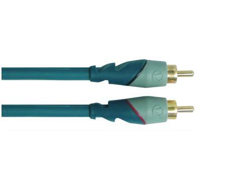 car hifi kabel bis 50 auf car hifi kabel g 252 nstig kaufen