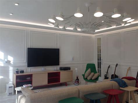 Progettazione Interni by Progettazione Interni Arredatore D Interni Mosca Moscow