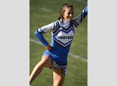 NFL Cheerleader Wardrobe Malfunction cheerleader Pinterest