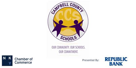 member day campbell county schools northern kentucky chamber