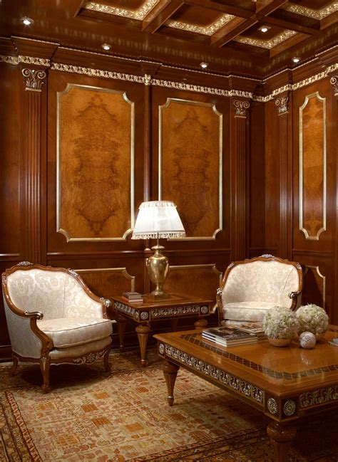 Luxury Furniture by Luxury Office Furniture Office Furniture Luxury Office