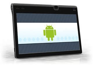 servis center android jakarta wwwreferensibisniscom