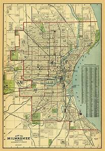 154 best images about Old Milwaukee Wisconsin photos on ...