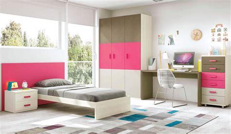 chambre ado gris amazing chambre et gris ado 2 chambre fille lit