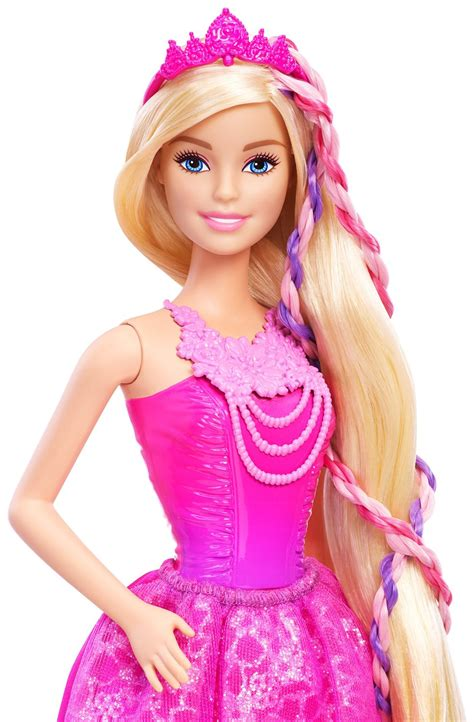 New Careers Barbie Dolls 20152016