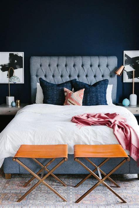 blue bedroom walls blue bedroom walls eclectic