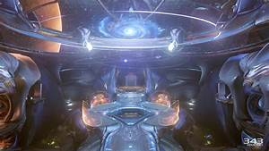 Halo 5: Guardians Beta is 720p and 60FPS   Beyond ...