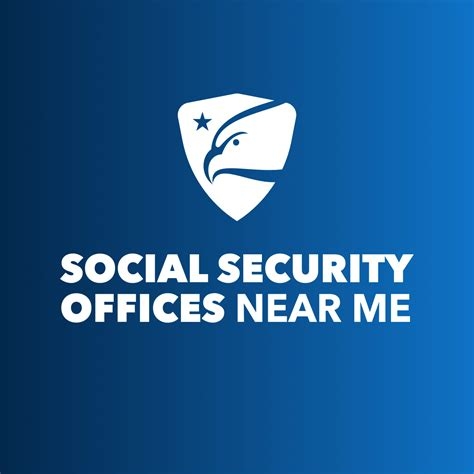 find social security office locations
