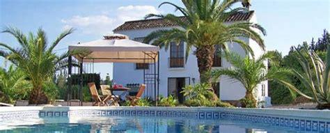 particulier huis huren op ibiza vakantiehuis spanje vakantievilla spanje