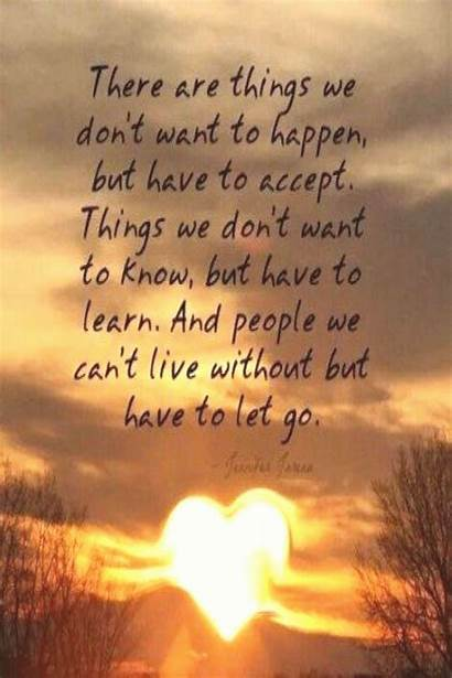 Quotes Strength Grief Happiness Times Loss Hard