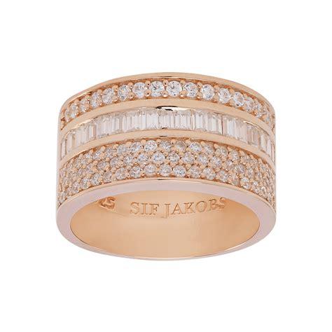 sif jakobs ring juwelier stein  singen