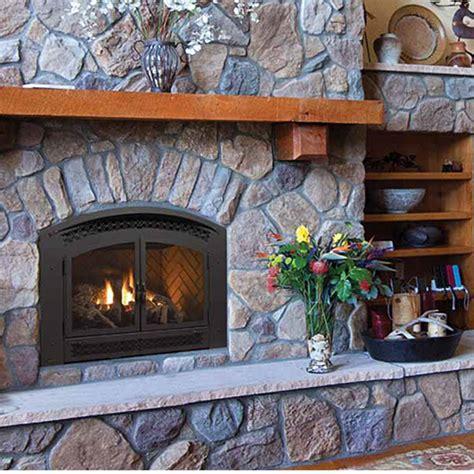 regency fireplace reviews regency fireplace reviews regency december fireplace