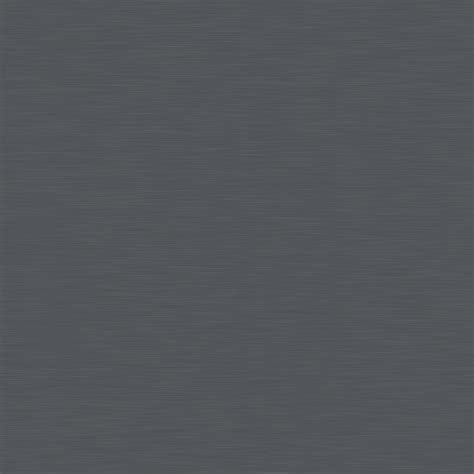 Grau Metallic cad and bim object alucobond grey metallic 505