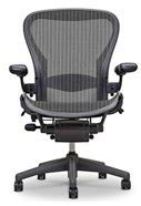 herman miller mirra ergonomic chair review ergonomic