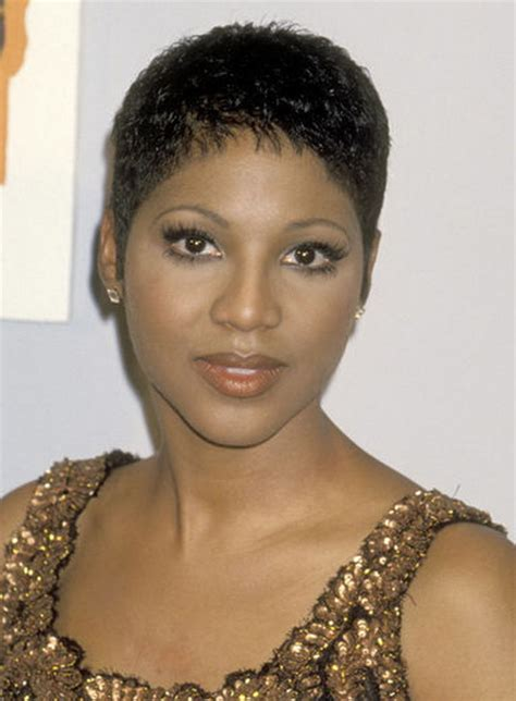 Black Hairstyles In The 90s by 90s Hairstyles Black