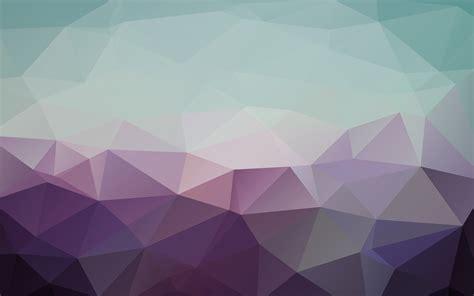 Bild Geometrische Formen by Geometrische Formen Hd Wallpaper Hintergrund 1920x1200