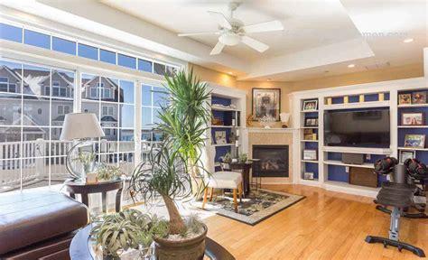 window sizes  big  tall home tips  women