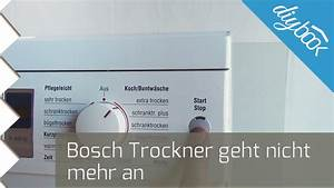 Bosch Maxx Trockner : bosch trockner geht nicht an youtube ~ Michelbontemps.com Haus und Dekorationen