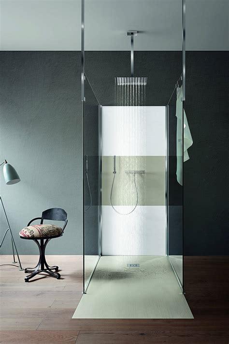 doccia design bagno dettagli di design per la doccia cose di casa