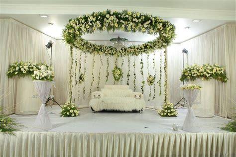 wedding christian stage in kerala wedding wedding