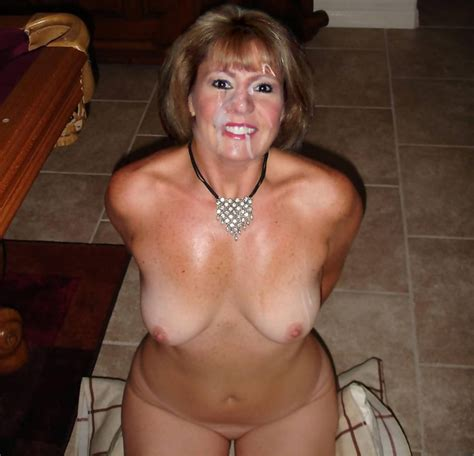 Naughty Mature Porn Pictures 34 Pic Of 60
