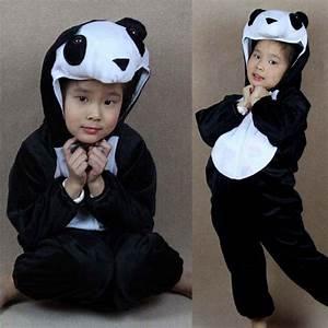 Online Kaufen Grohandel Panda Kostm Aus China Panda