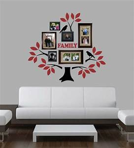 78 best images about etsy shop family vinyl wall lettering With vinyl lettering for walls family