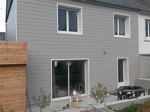 Mousse Polyuréthane Brico Depot : tole de bardage brico depot ~ Dailycaller-alerts.com Idées de Décoration