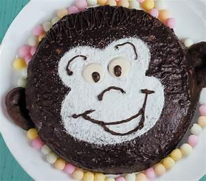 Recette De Gateau Pour Enfant : gateau chocolat pour enfant kz83 jornalagora ~ Melissatoandfro.com Idées de Décoration
