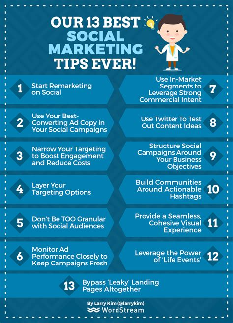 Our 13 Best Social Media Marketing Tips Ever!  Wordstream. What Do You Need To Be An Accountant. Pop Up Advertising Banners Fairfax Auto Body. Art Animation Colleges Atlanta Meeting Venues. Individual California Health Insurance. Sports Psychology Majors Flowers Escondido Ca. Credit Card With Most Miles One Domain Host. Alcoholism Thesis Statement Cash Back Offers. Melting Temp Calculator Signal Driving School