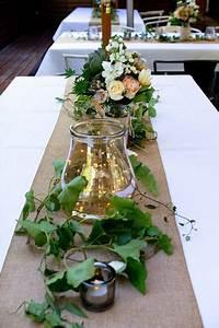 Best 25+ Burlap table settings ideas on Pinterest Rustic