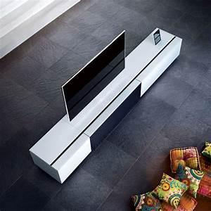 Exklusive Tv Möbel : spectral cocoon tv m bel co2 co2 sl co3 co3 sl co4 co5 01 2201 ~ Sanjose-hotels-ca.com Haus und Dekorationen