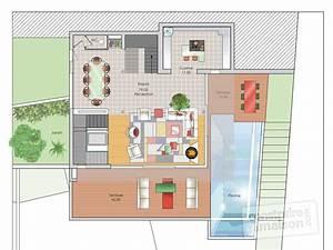 une maison espagne luexplosion dans une maison alcanar km With attractive forum plan de maison 0 plan de sysy16