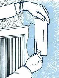 Fenster Tapezieren Anleitung : tipps zum richtig tapezieren tapeziertipps und anleitung ~ Lizthompson.info Haus und Dekorationen