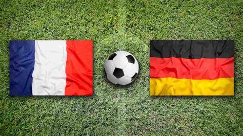 Villarreal vs Manchester United Europa League Prediction ...