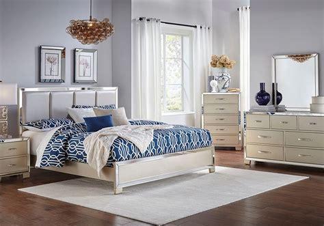 Hello Bedroom Set At Badcock by 119 Best Bedroom Sets Images On Bedroom
