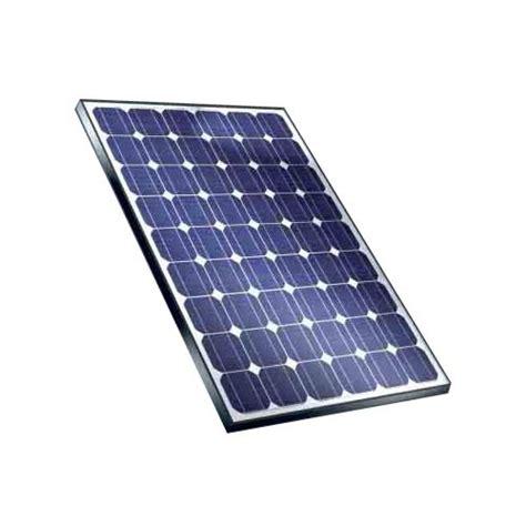 Solar Panels Retailer from Jaipur