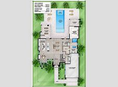 De De Casas Pisos Metris 8 2 Cuadrados De Planos 3