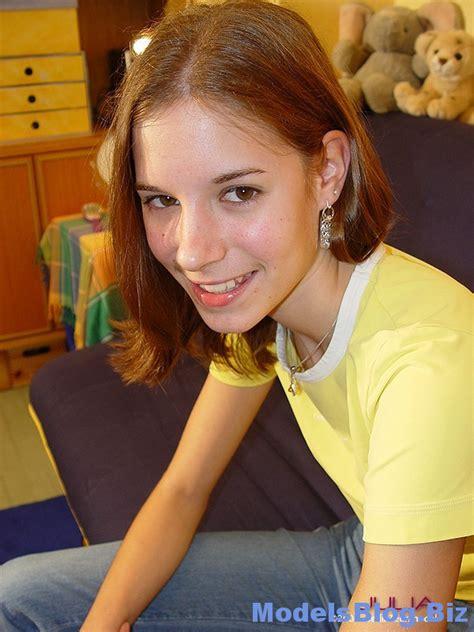 Btm Julia Set10 Art Models Blog