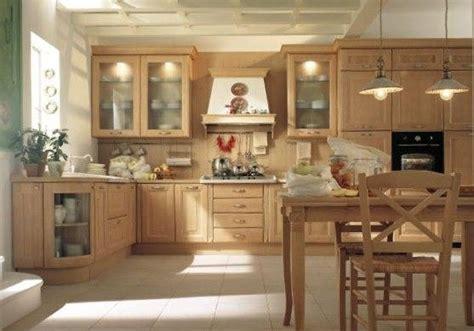 arredamento soggiorno stile provenzale arredare in stile provenzale arredamento casa