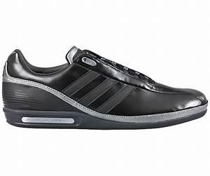 Adidas Porsche Design Schuhe : adidas porsche design sp1 schwarz weiss schuhe neu ebay ~ Kayakingforconservation.com Haus und Dekorationen